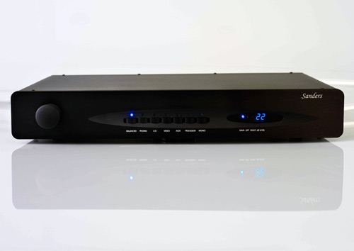 Preamp-black-front-1